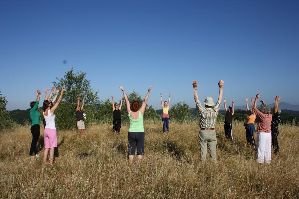 www-andrea-rittich-de-yoga-nia-beckenboden-huegel