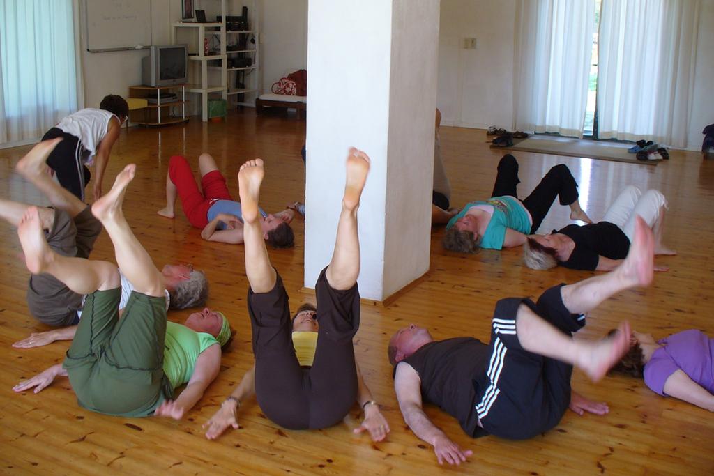 www-andrea-rittich-de-yoga-nia-beckenboden-beine