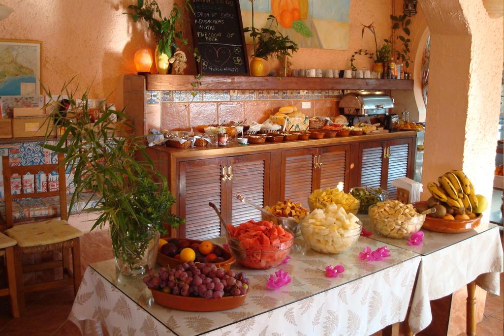www-andrea-rittich-de-yoga-nia-beckenboden-buffet