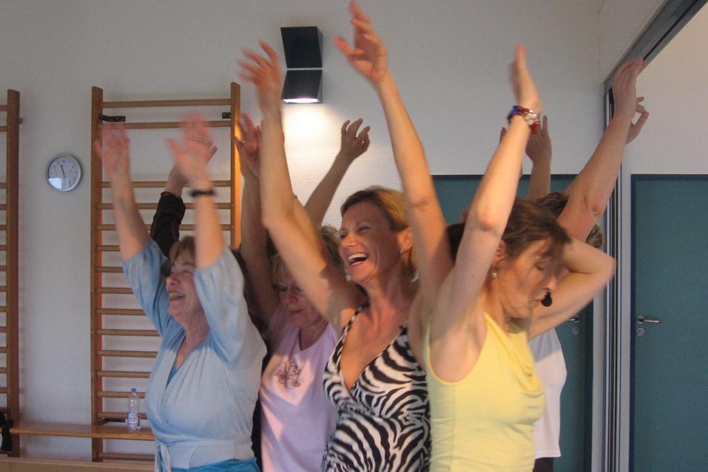 www-andrea-rittich-de-yoga-nia-beckenboden-freude