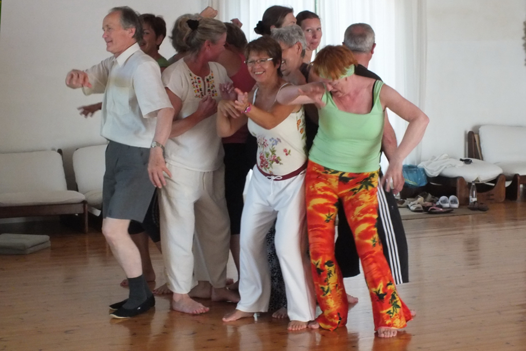 www-andrea-rittich-de-yoga-nia-beckenboden-gruppe
