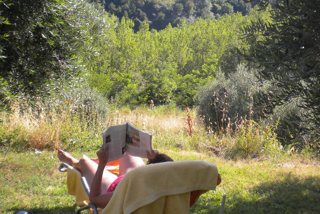 www-andrea-rittich-de-yoga-nia-beckenboden-lesen