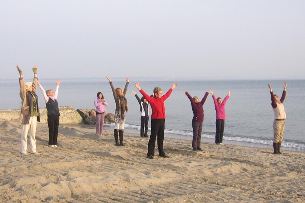 www-andrea-rittich-de-yoga-nia-beckenboden-morgen