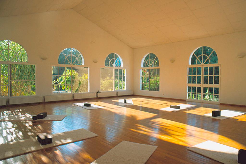 www-andrea-rittich-de-yoga-nia-beckenboden-raum
