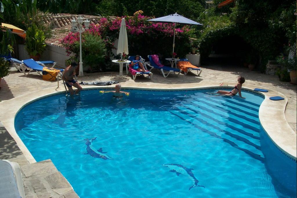 www-andrea-rittich-de-yoga-nia-beckenboden-schwimmen