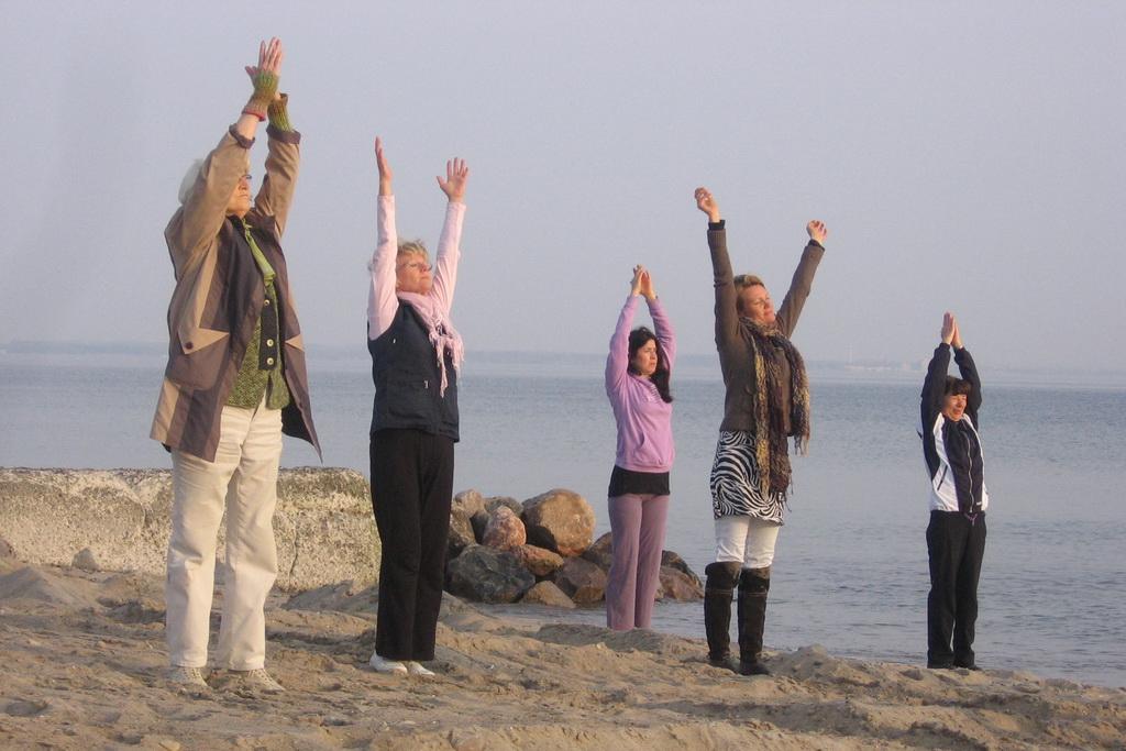 www-andrea-rittich-de-yoga-nia-beckenboden-strand